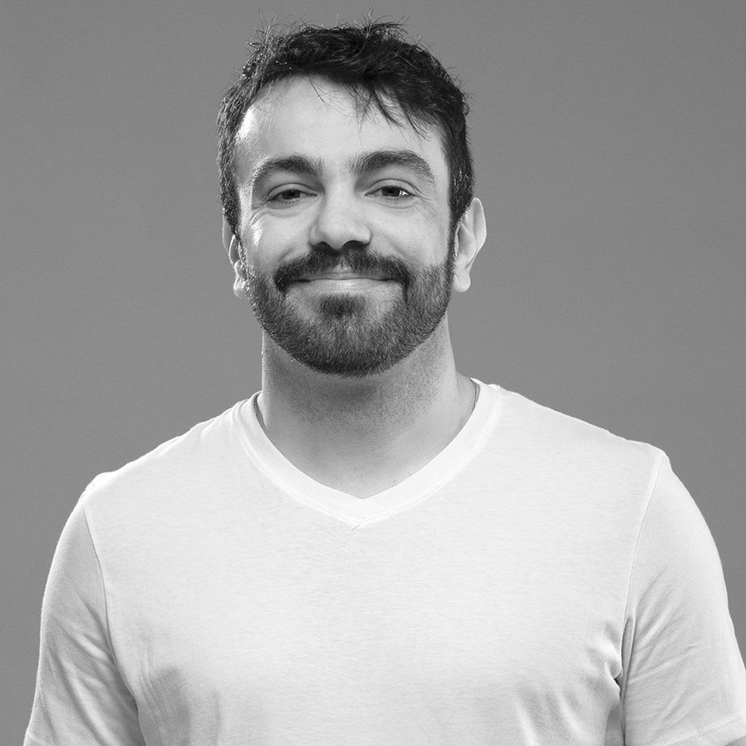 Felipe-B-A_01