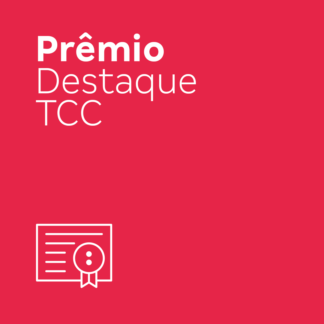 APD-Site-icon-destaque