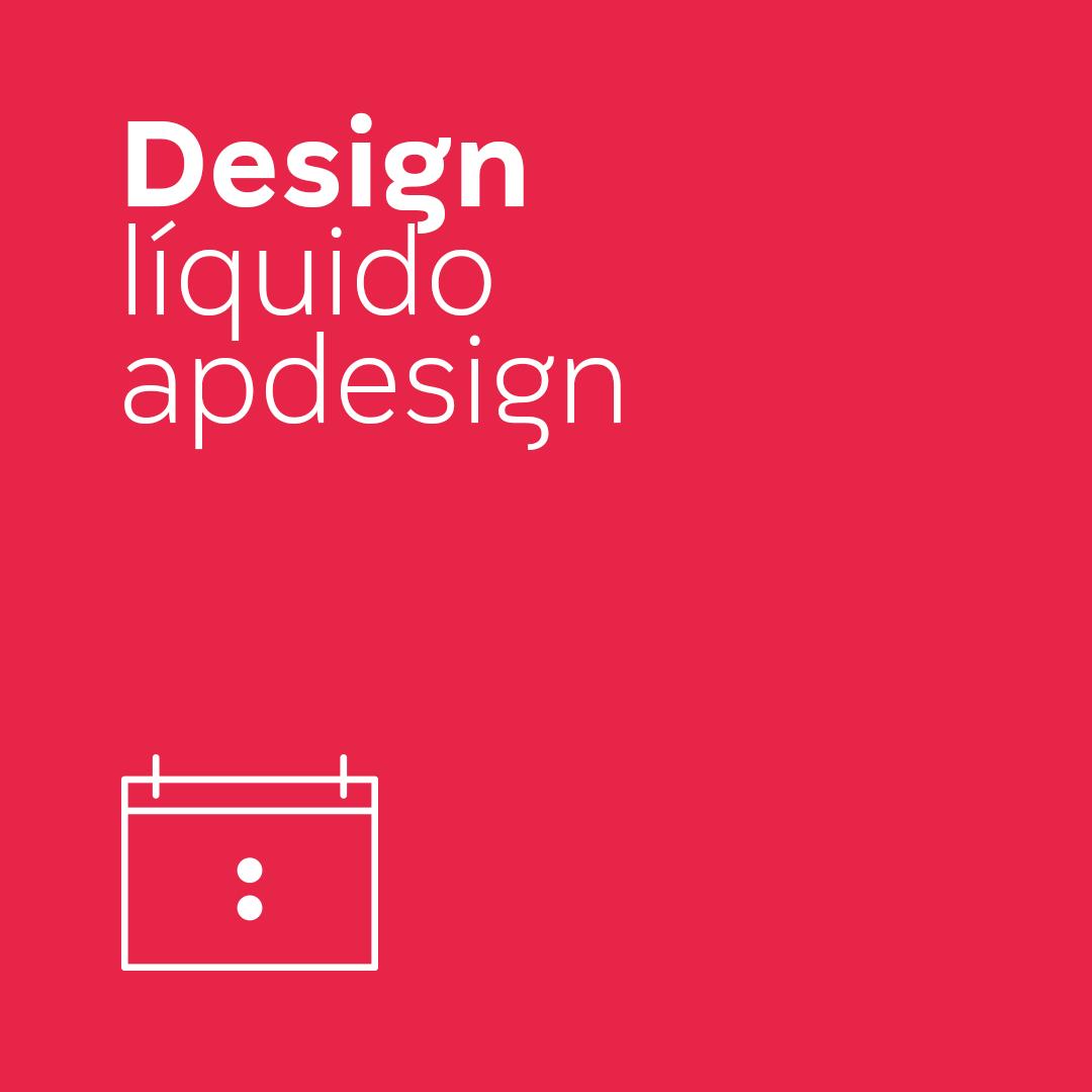 APD-Site-icon-liquido