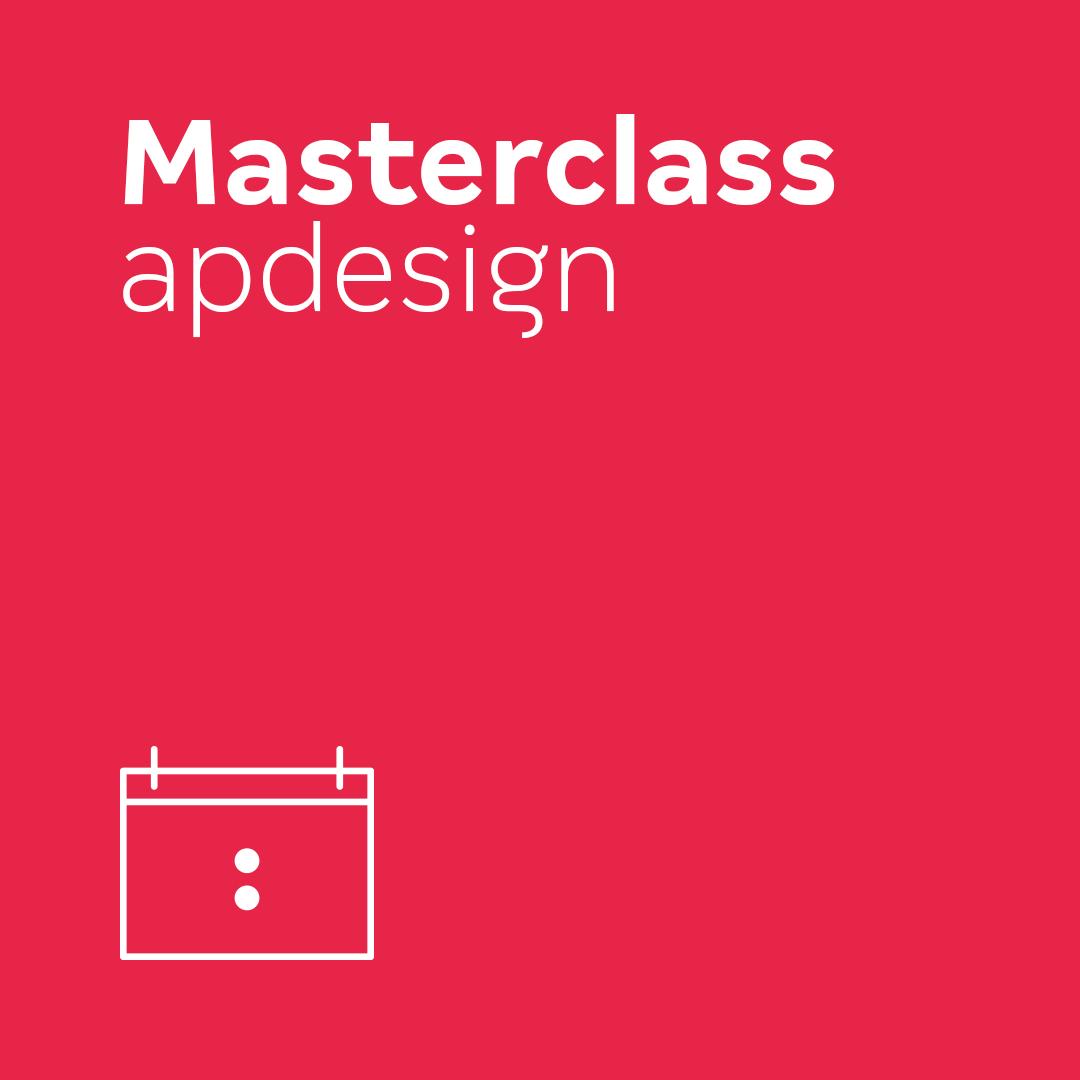 APD-Site-icon-masterclass