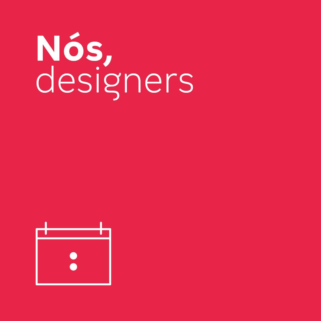 APD-Site-icon-nos
