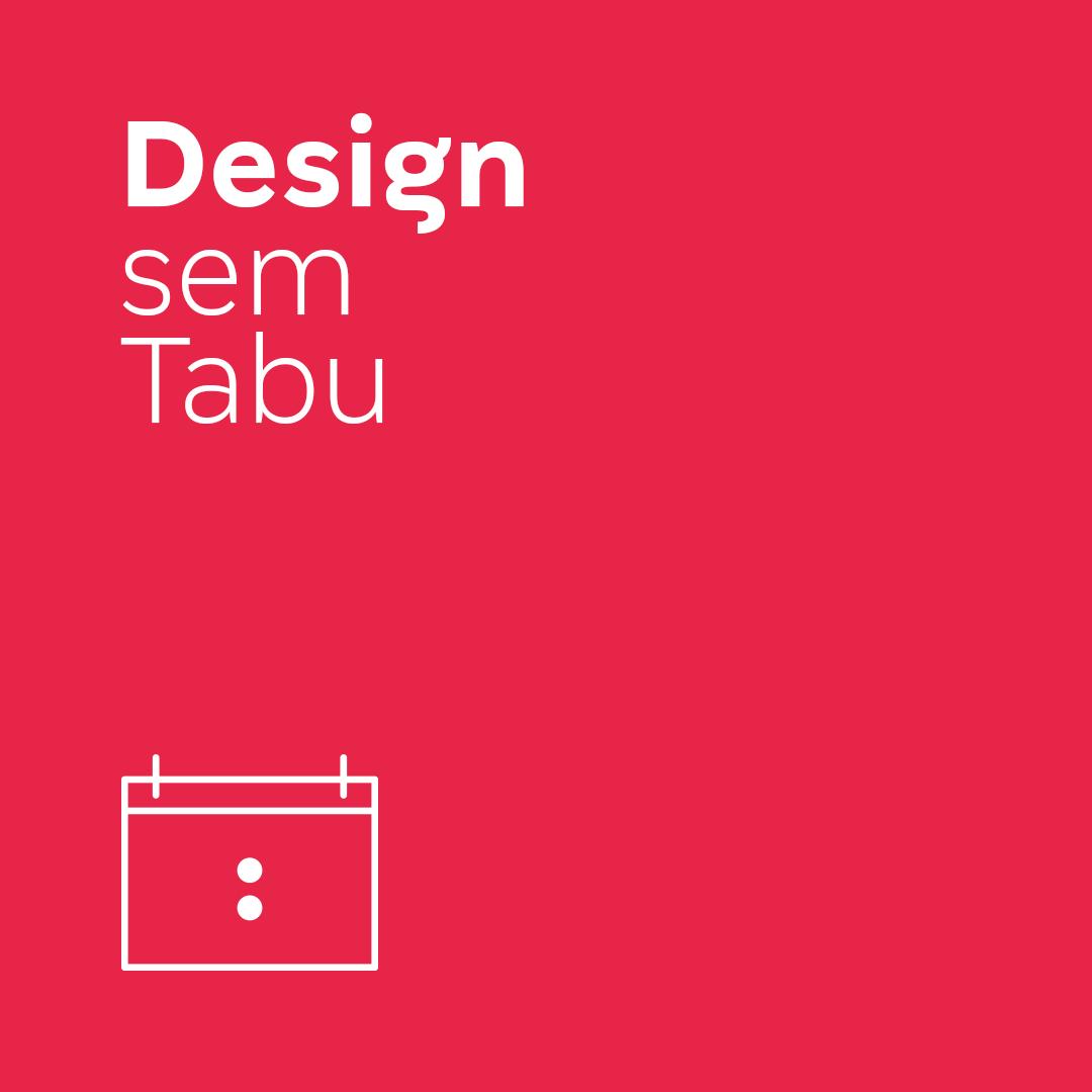 APD-Site-icon-semtabu