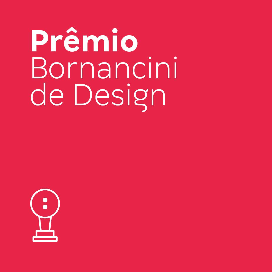 APD-Site-icon-bornancini